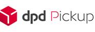 KF_DPD PickUp-2019.png