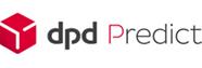 KF_DPD Predict-2019.png