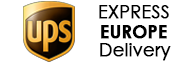 KF_UPS livraison EUROPE.png