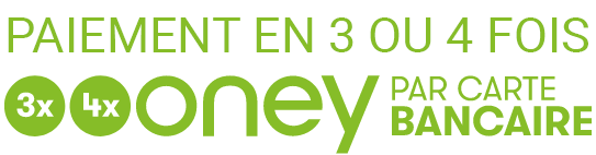 KF-logo-Oney-03.png